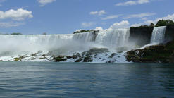 fall foilage cruises:5-Day East Coast Economical Tour: New York, Philadelphia, Washington, D.C., Corning, Niagara Falls, Boston Harvard+ MIT