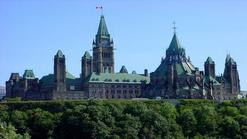 bike tours across canada:Ontario & French Canada With Extended Stay In Toronto