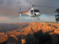 half day tours to grand canyon from las vegas:Sunset Grand Canyon Celebration Tour from LV McCarran