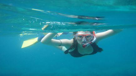 Key West Snorkeling Tour From Miami