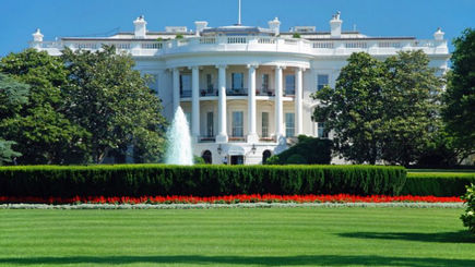 2-Day Bus Tour to Washington D.C., Philadelphia, Baltimore from New York (Super Value Tour)