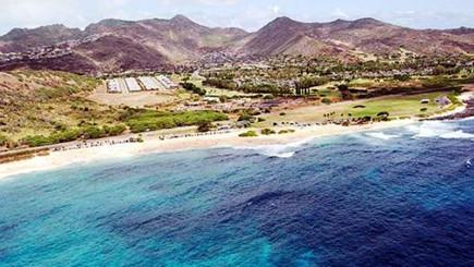 6-Day Hawaii Tour Package From Hilo: Big Island & Oahu