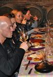 euro trip packages from india:Wines of Catalonia Day Trip (Spain)