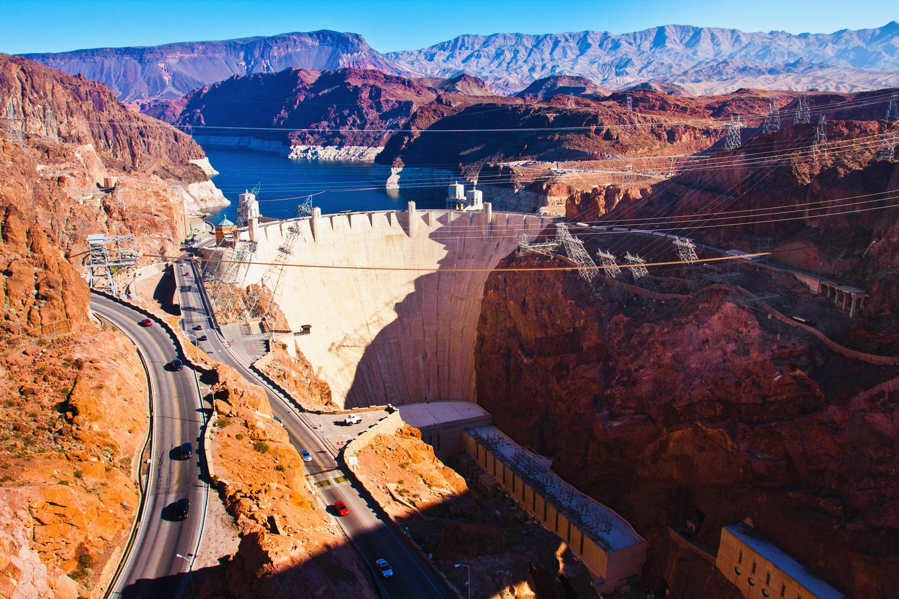 Cost Of Grand Canyon Helicopter Tours