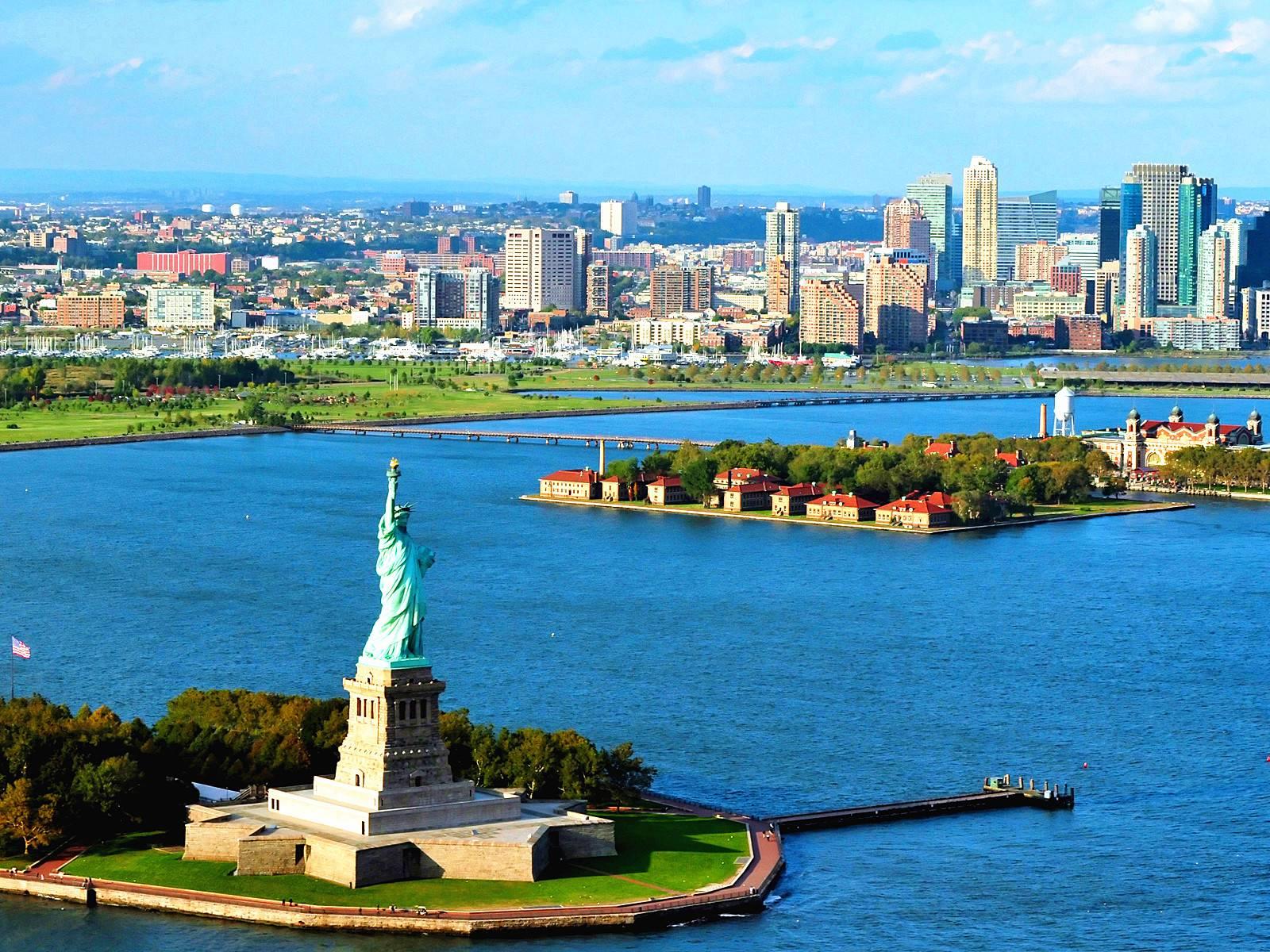 5 Day East Coast Budget Tour New York Philadelphia D C
