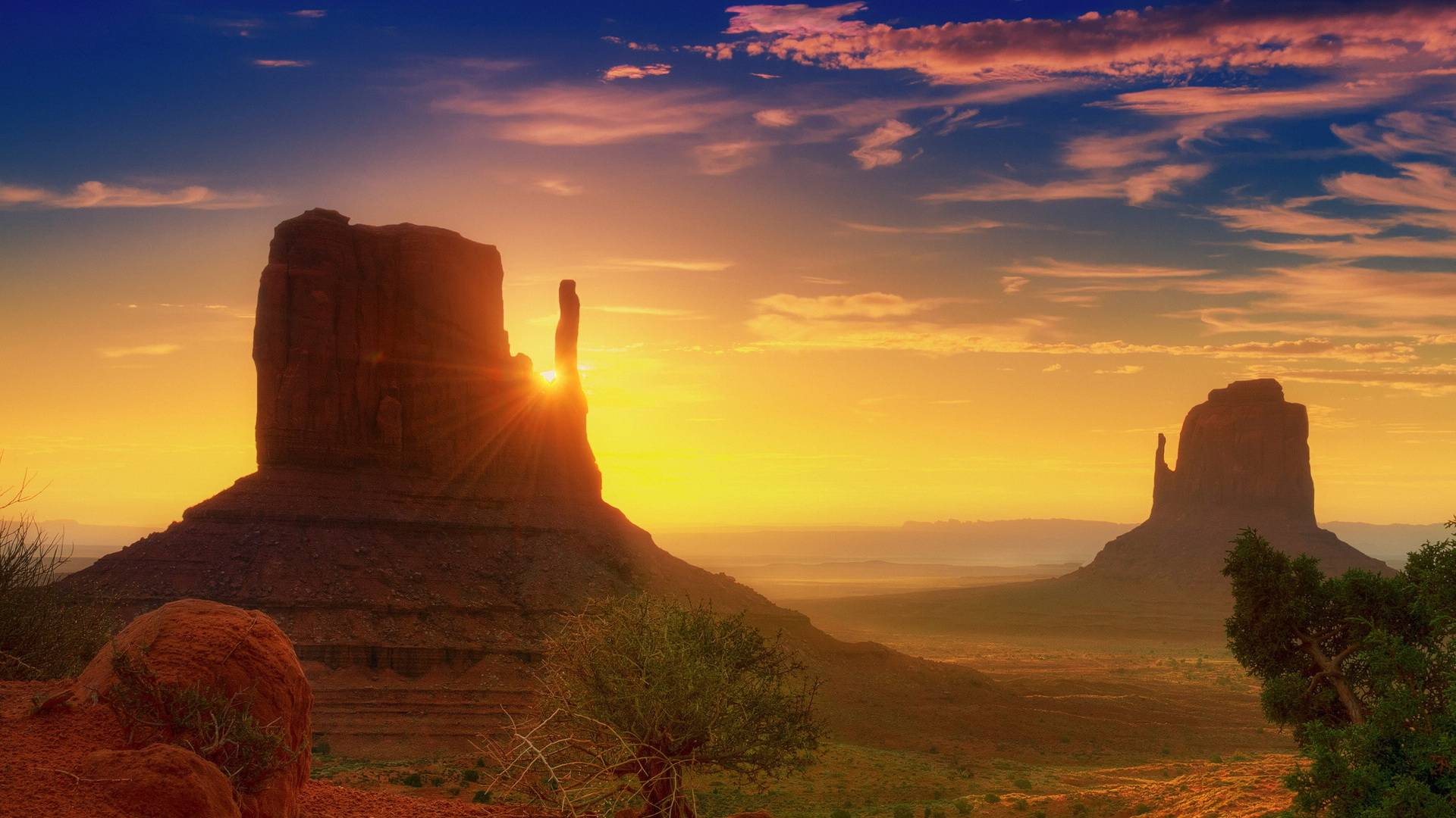 8-Day Grand Circle, Antelope Canyon, Monument Valley, Grand Canyon Tour