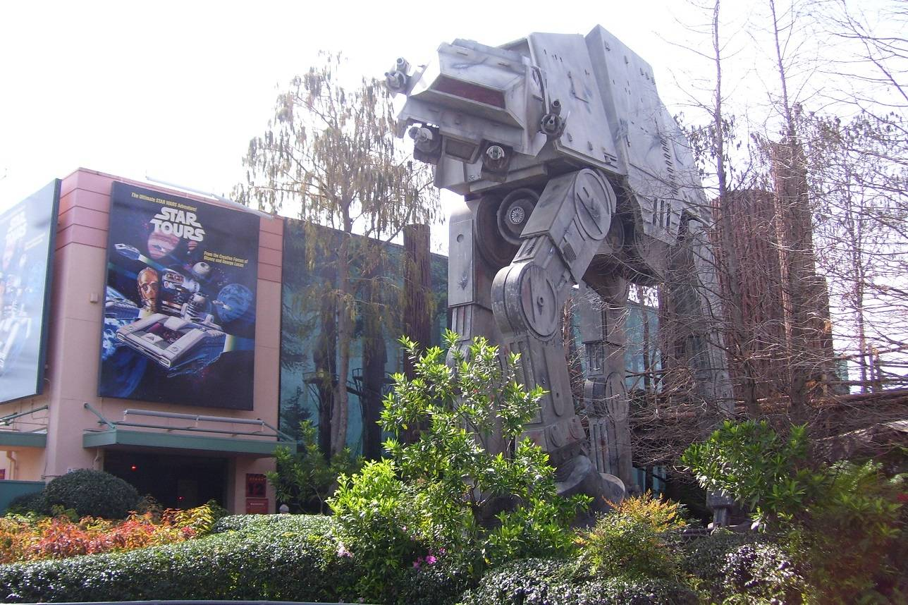 9-Day SeaWorld, 3 Disney Parks, Busch Gardens, Universal Studios & Islands of Adventure Theme Park Package With Airport Transfers