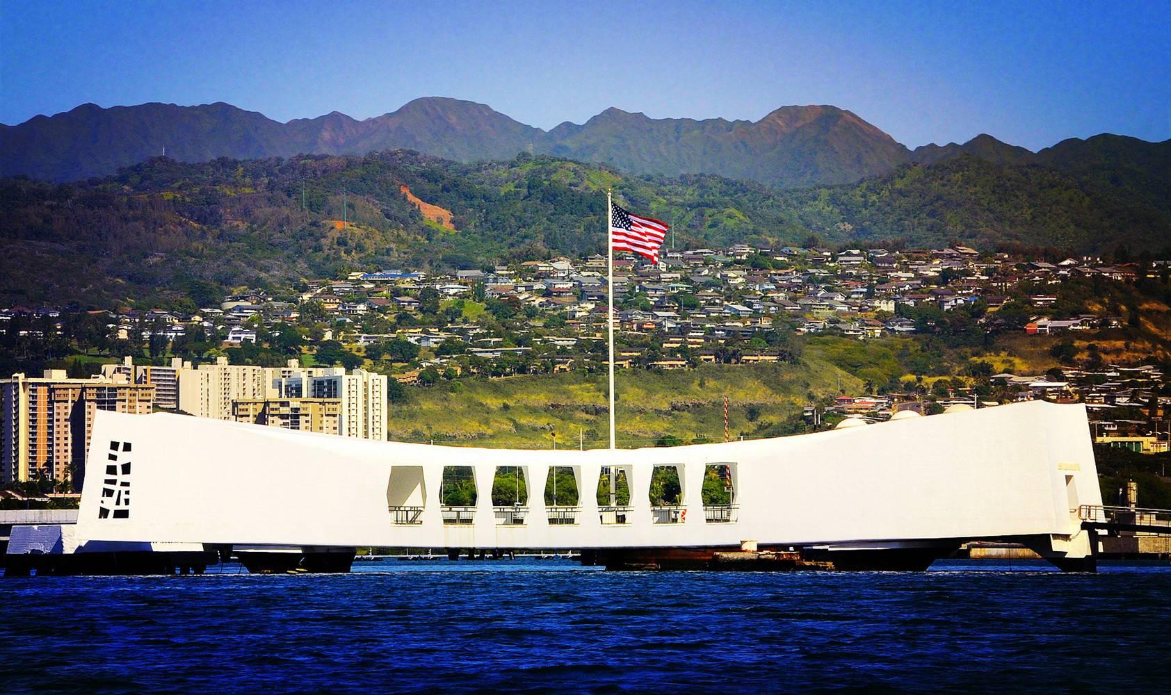 Day Tours Honolulu To Maui