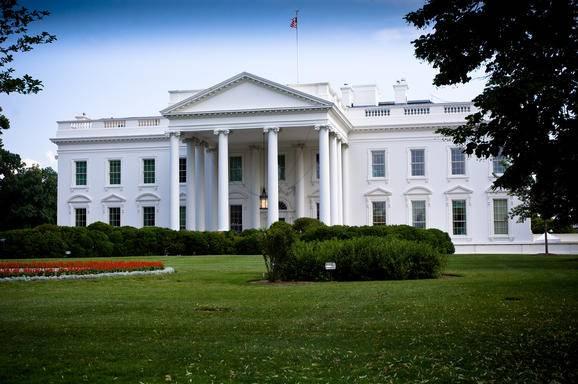 7 Dias: Costa Este del los EE.UU. (Calidad Estandar)