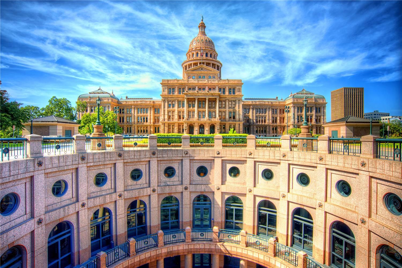 5-Day Texas Tour from Houston: Dallas, Fort Worth, Austin, San Antonio