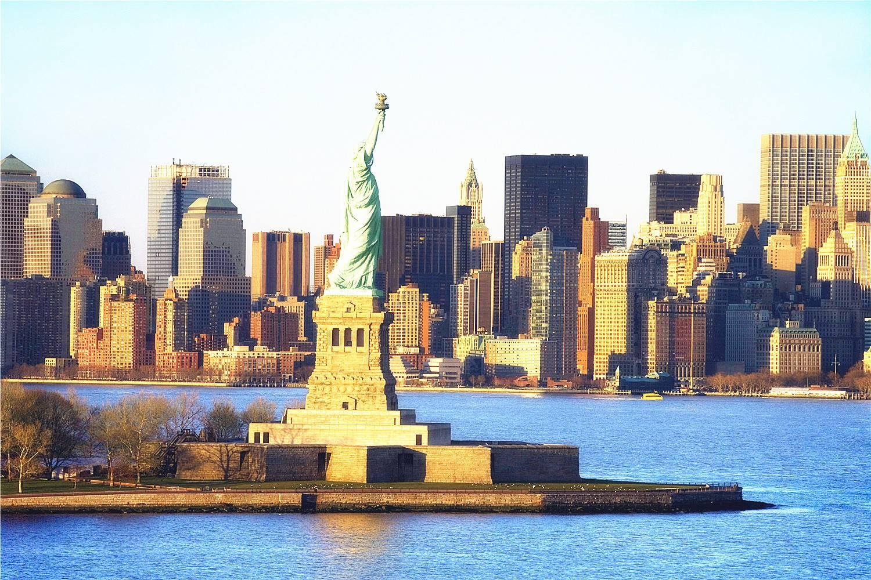 11-Day East Coast Tour From NYC: Niagara Falls, Philadelphia, Washington D.C. & Boston