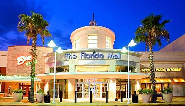 Promoción Orlando con Hoteles y Copa (5 Días / 4 Noches)