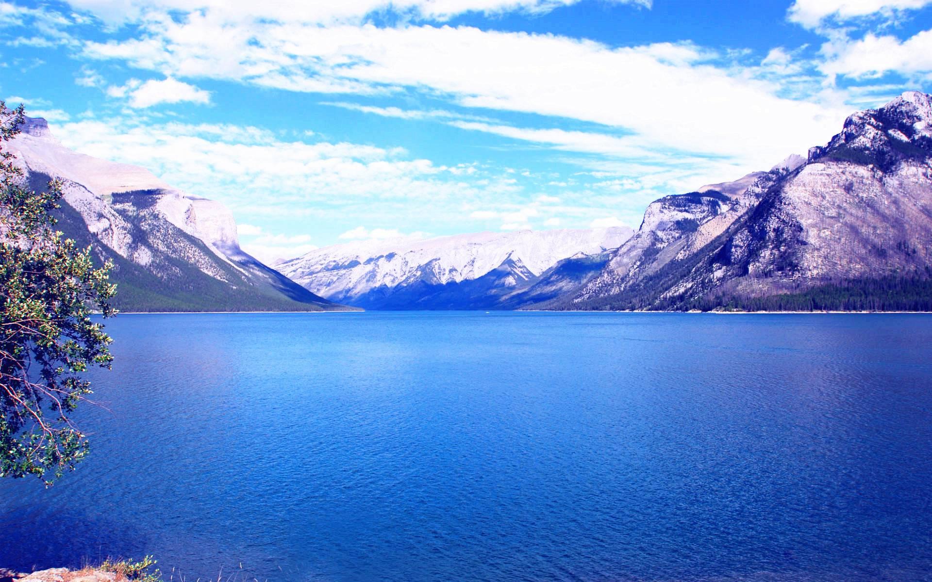 4 Dias: Tour de Verano en las Montañas Rocosas de Canada desde Vancouver