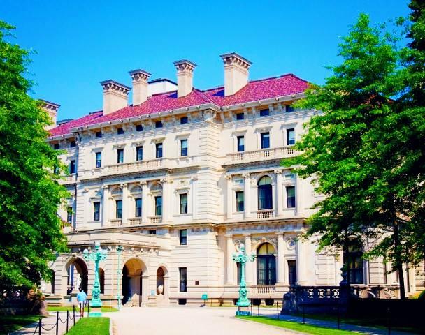 7-Day East Coast Tour: Niagara Falls, Washington D.C, Philadelphia, New York and Corning Museum of Glass