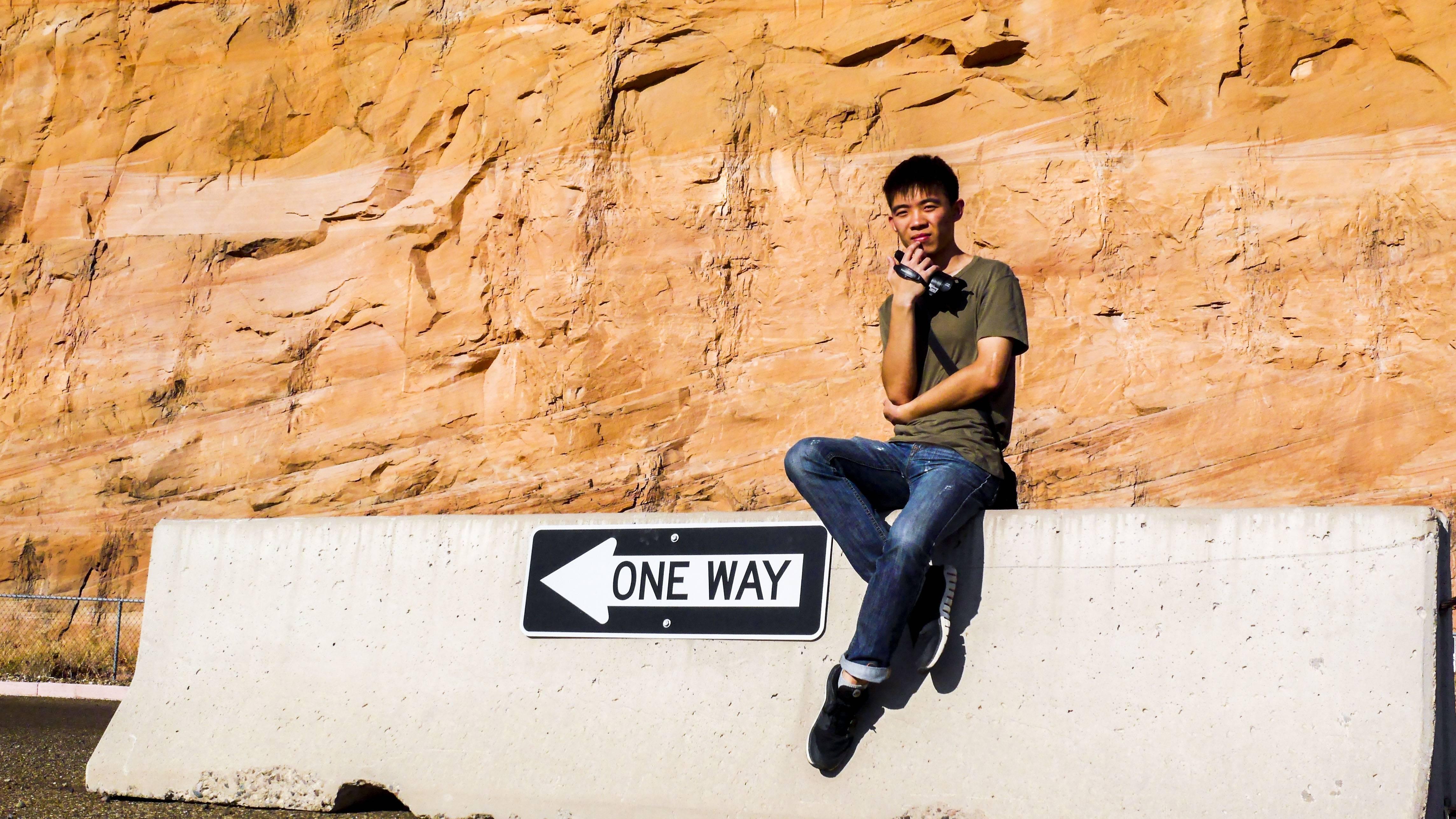 6-Day Bus Tour to Yosemite, Grand Canyon, Antelope Canyon, Zion, Bryce, Las Vegas, Los Angeles from San Francisco
