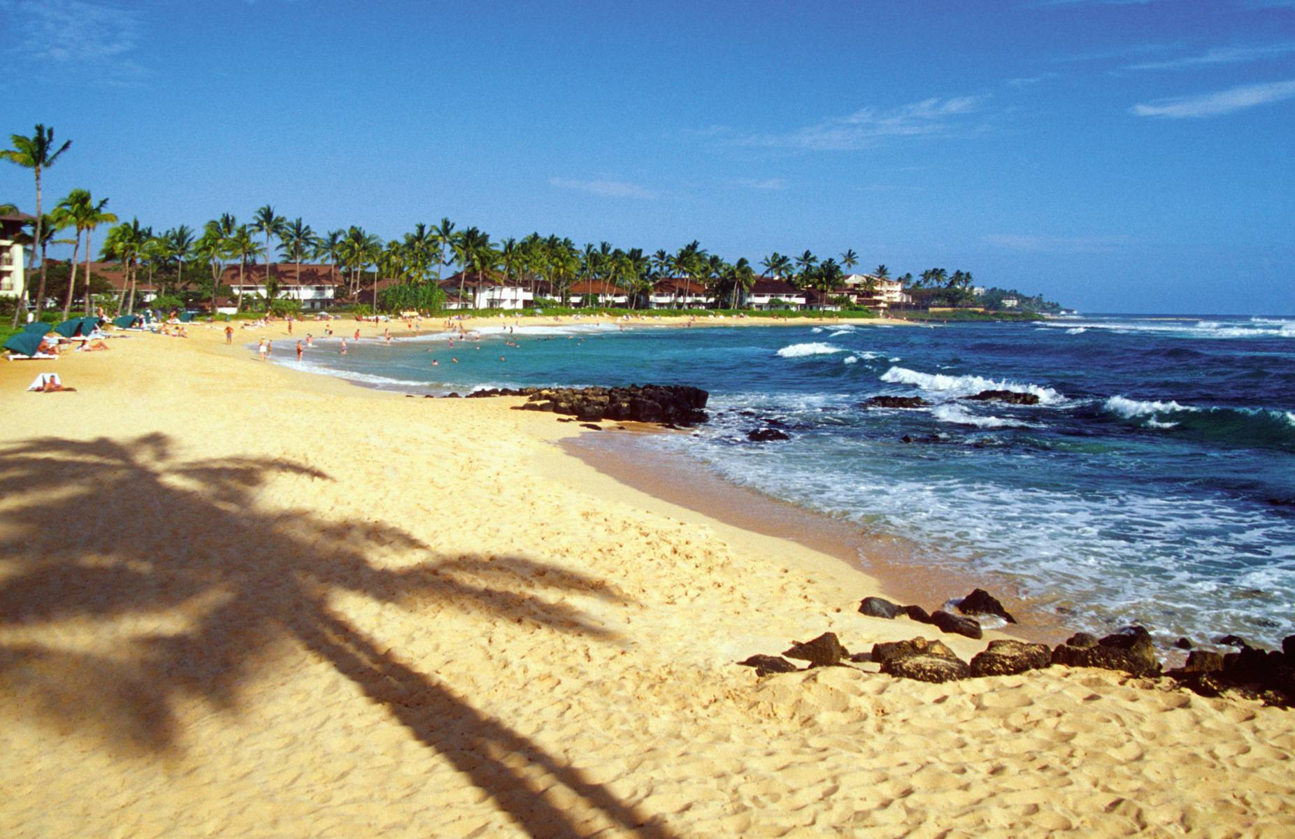1-Day Tour to Grand Circle Island, Big Island, Hawaii