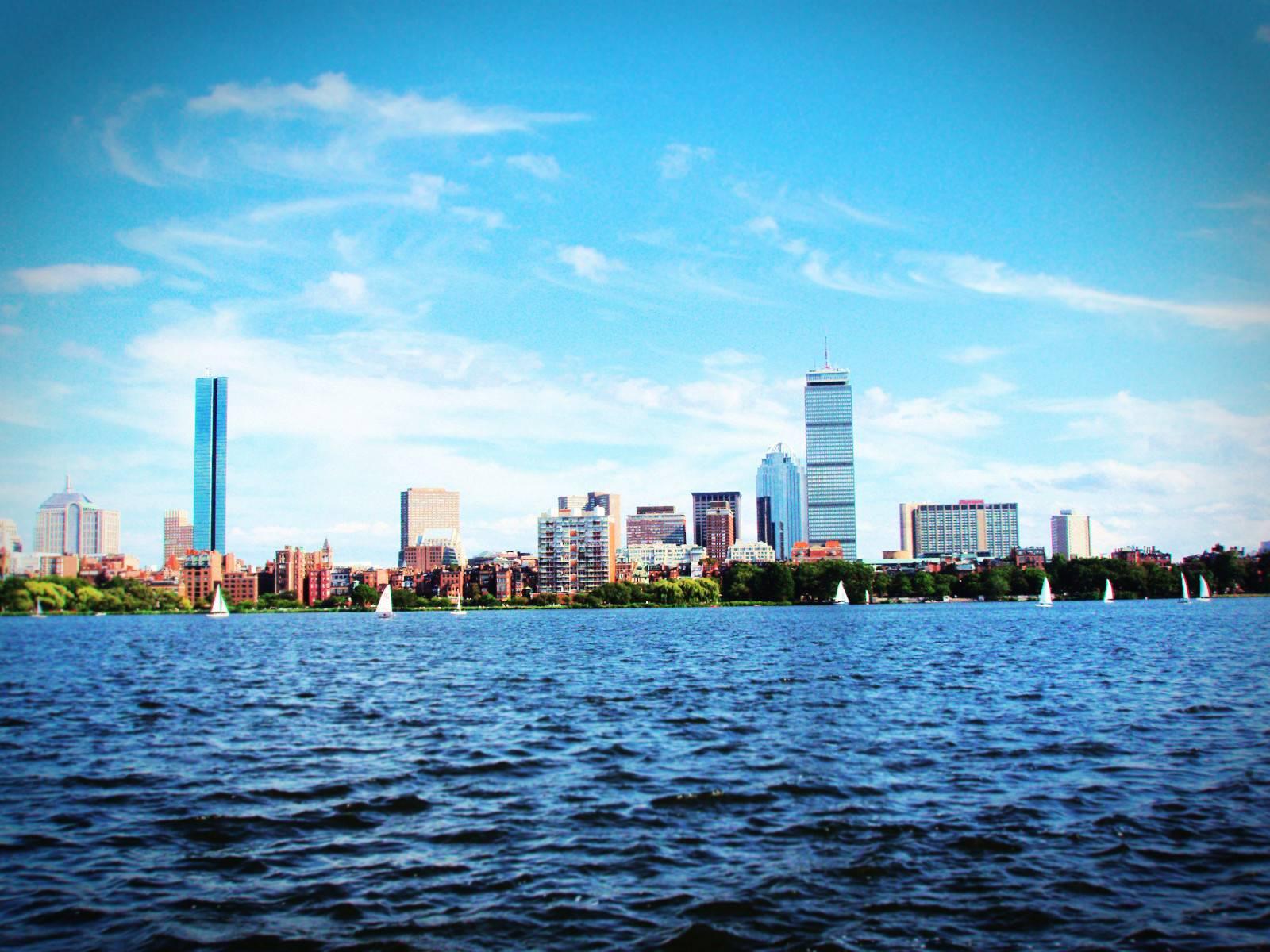 5-Day East Coast Budget Tour: New York, Philadelphia, D.C. & Niagara Falls
