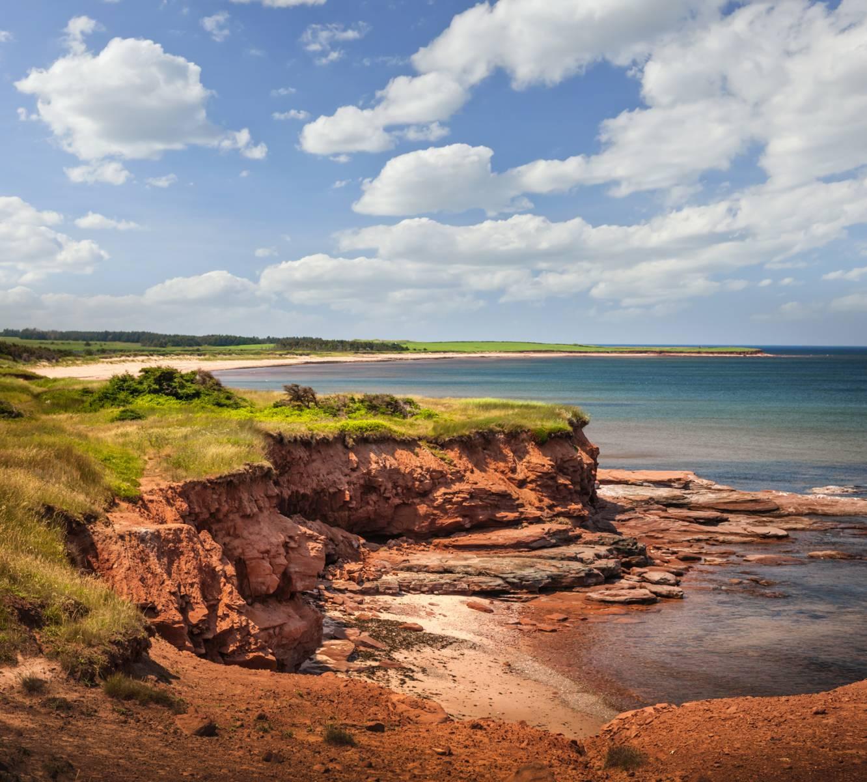 Prince Edward Island Sightseeing Tours
