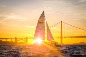 Risultati immagini per new orleans cruise sunset 300x200