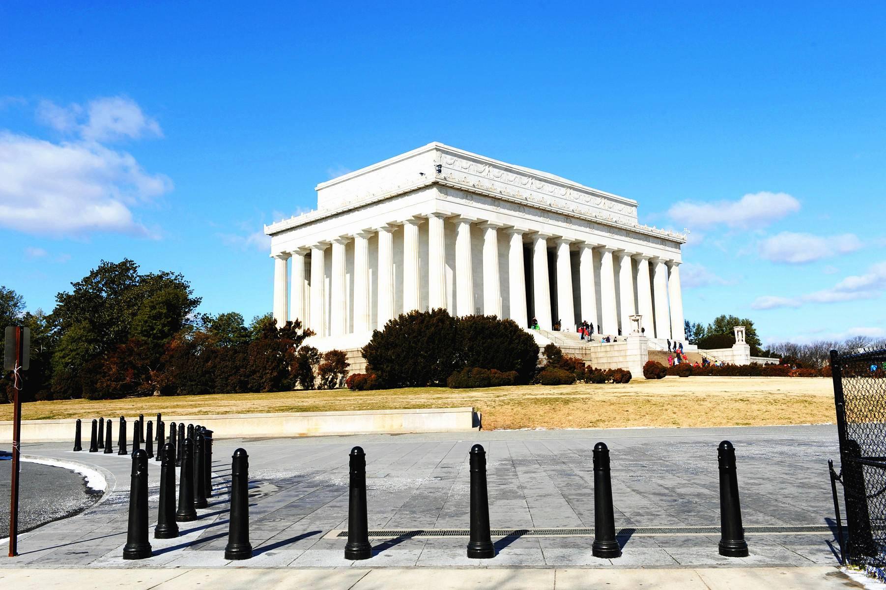 Washington Dc Travel Packages Sale