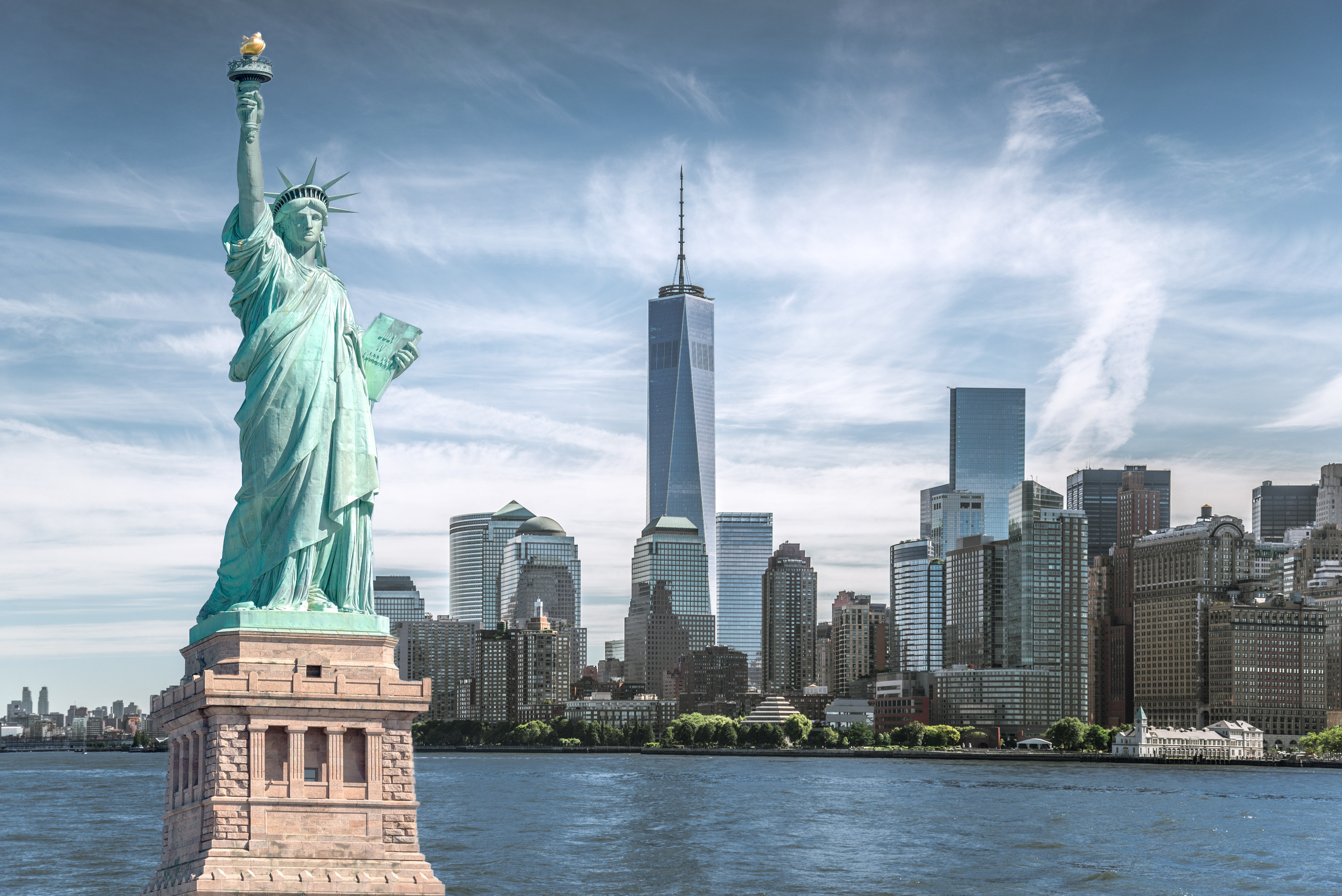 5-Day Grand U.S. East Coast Tour from Gaithersburg (Super Value )