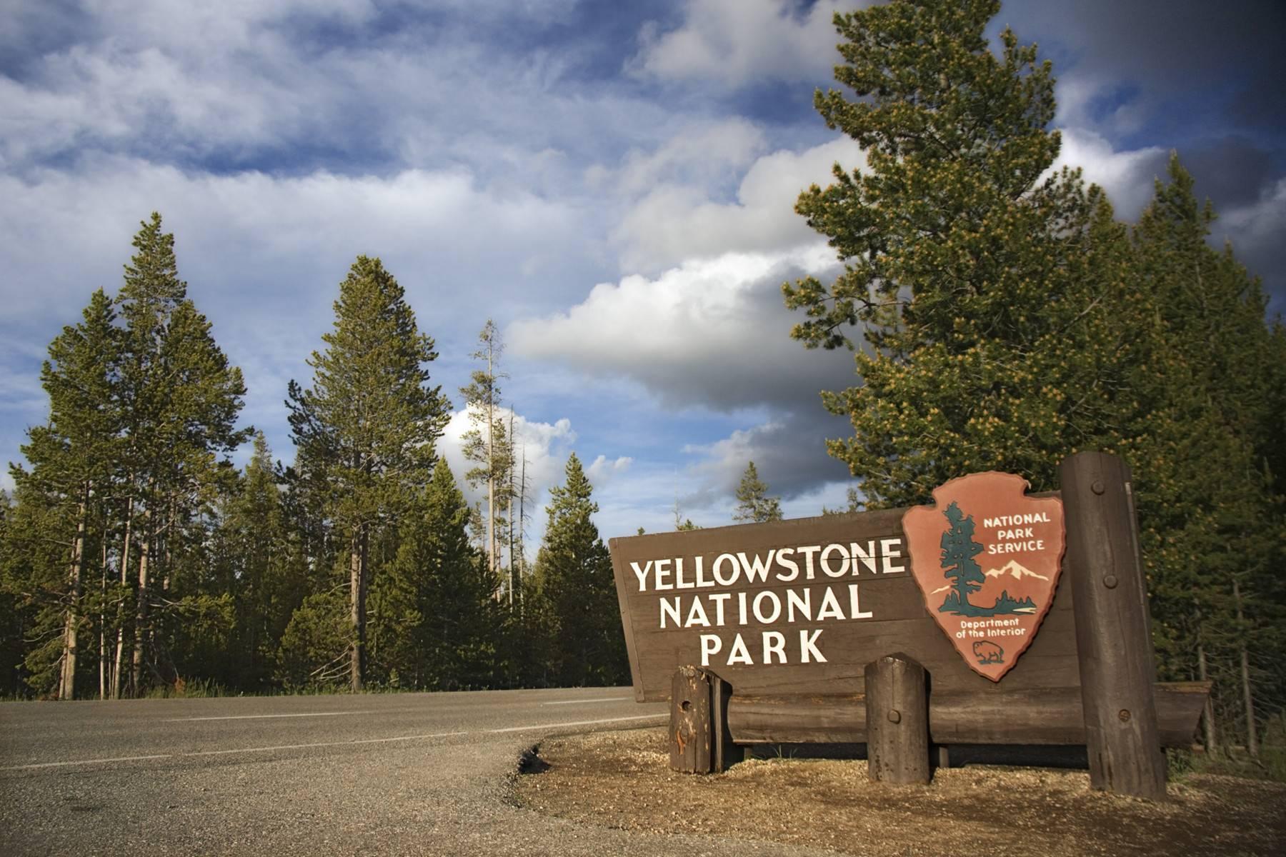 10-Day Wild West Coast Tour W/ California Theme Parks