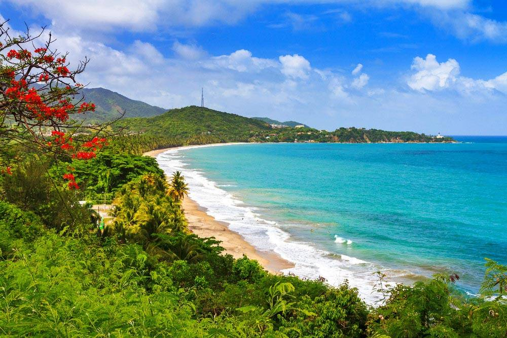 3-Day Puerto Rico Tour From San Juan: Camuy River Cave Park - Culebra Island - Bioluminescent Bay