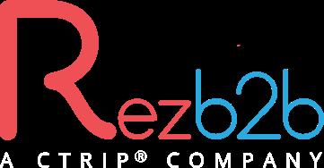Rezb2b