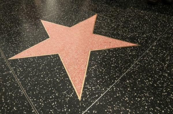 Hollywood City Tour & Movie Stars Homes