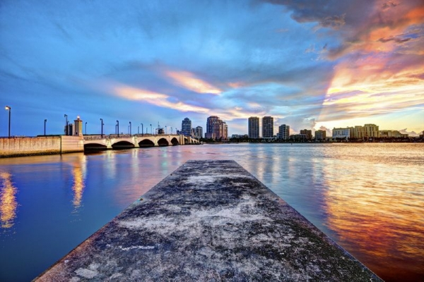 10-Day Miami and Orlando Advanced Tour: Everglades National Park - Key West - Fort Lauderdale - Kennedy Space Center