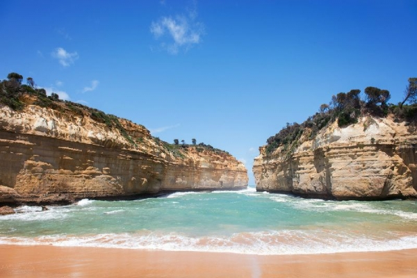 2-Day Great Ocean Road and Phillip Island Tour