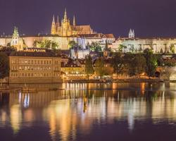 Top 15 Best Things to Do in Prague | Prague Tours