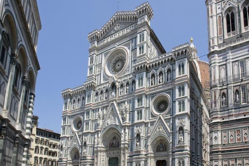 Grande Museo del Duomo Tour