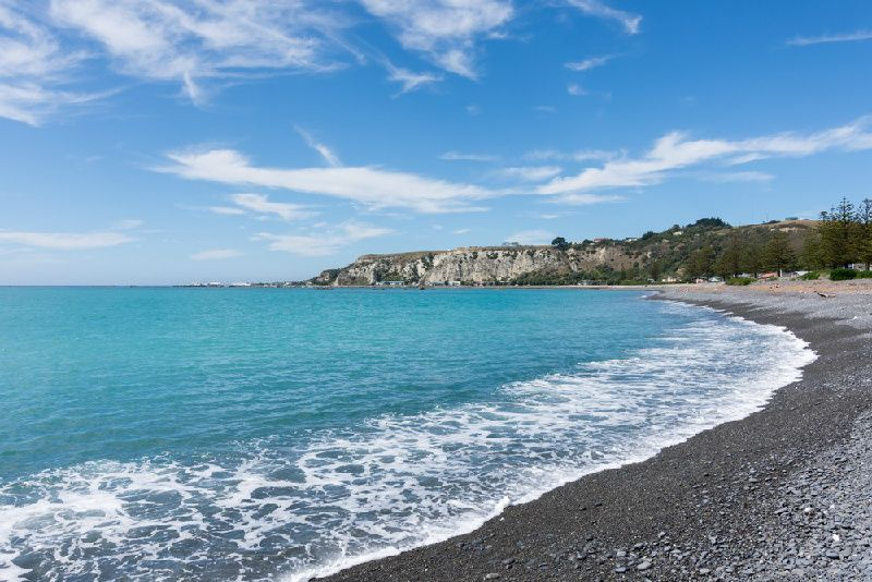 15-Day Best of New Zealand Self-Drive Tour: Auckland to Christchurch