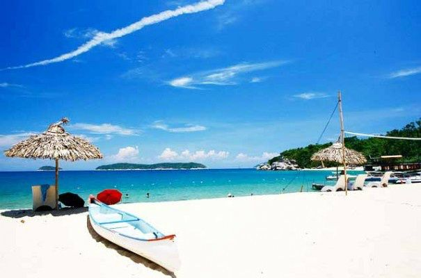 Cham Island Boat Tour From Hoi An With Snorkeling