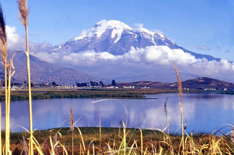 3-Day Avenue of the Volcanoes Tour From Quito to Cuenca - Superior Hotel