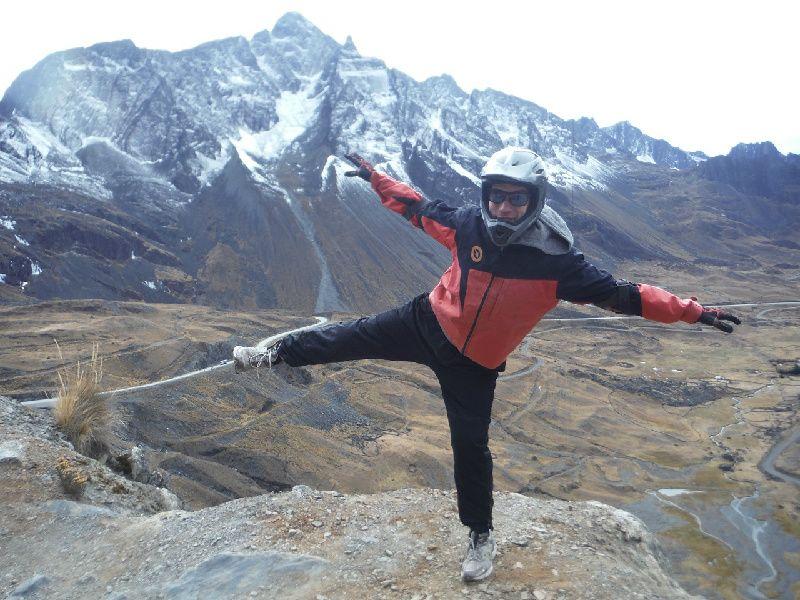 3-Day Salar de Uyuni & Lagunas Tours