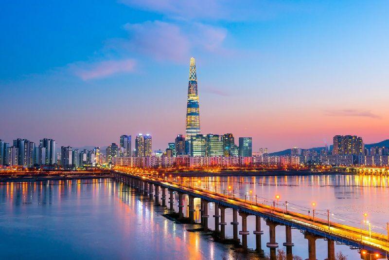 6-Day Eastern Korea Tour