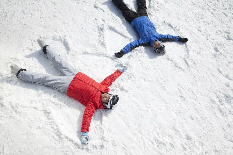 6-Day North China Winter Tour: Harbin & Yabuli