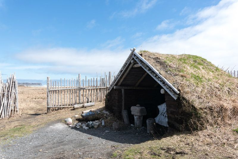 7-Day Viking Trails of Newfoundland & Labrador Tour from Corner Brook