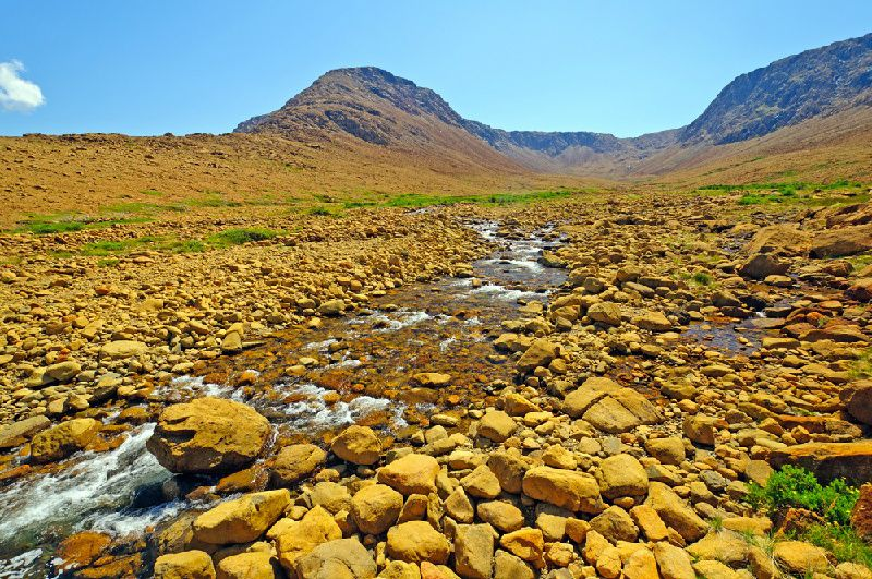 8-Day Viking Trails of Newfoundland & Labrador Tour from Halifax