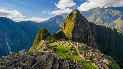 Excursión de 7 Días por Machu Picchu: Cusco, Valle Sagrado, y Camino Inca Trek