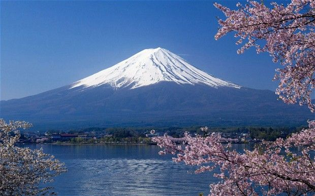 Tokyo and Mount Fuji Helicopter Flightseeing Panorama Tour
