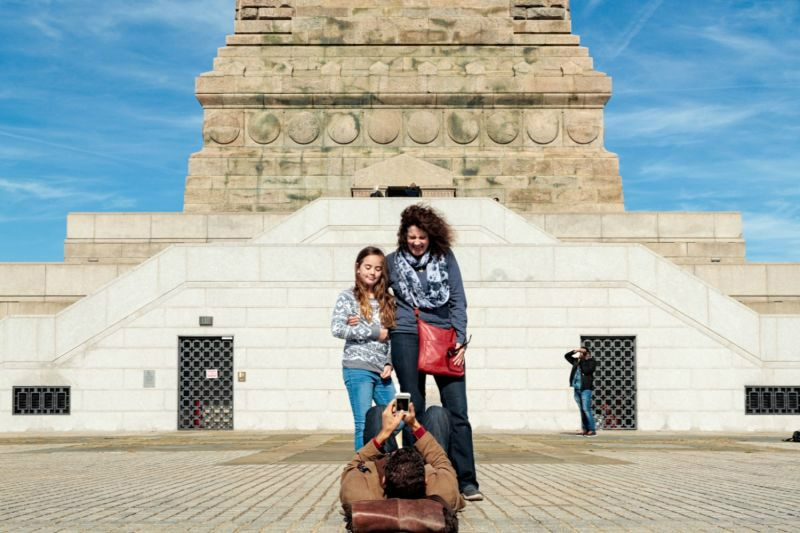 Essential Statue of Liberty Tour - Pedestal Tickets
