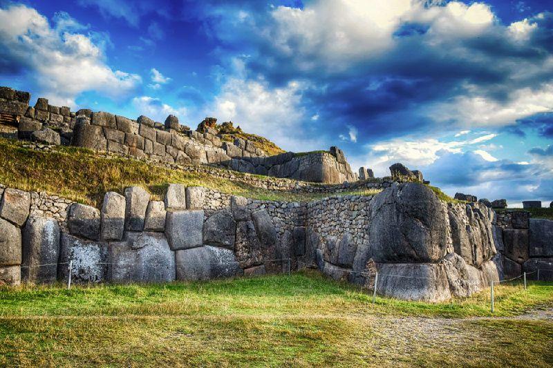 4-Day Classical Peru Tour
