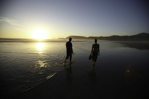 2-Day Phillip Island and Wilsons Promontory Tour