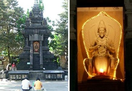 4-Day Yogyakarta Catholic Pilgrimage - PRIVATE TOUR