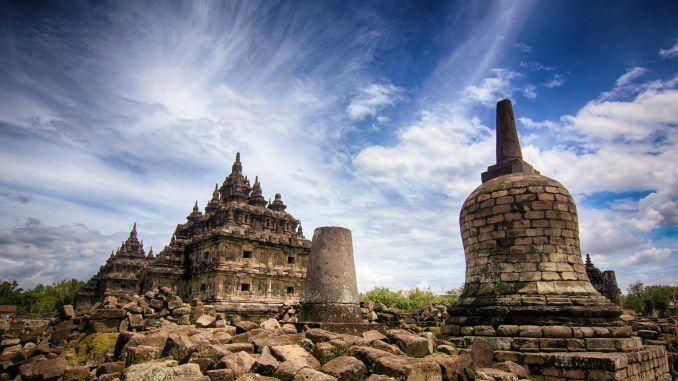 5-Day Yogyakarta Selayang Pandang Tour - PRIVATE TOUR