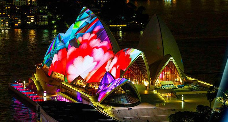 Sydney Harbour Cruises: Harbour Story PM