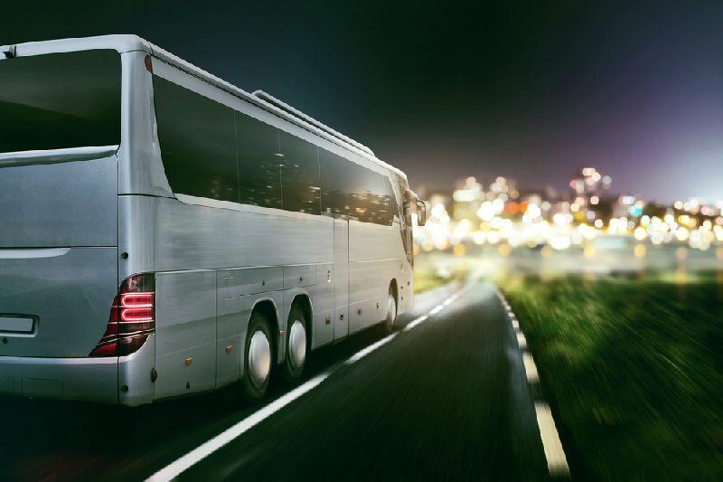 Private Transfer:  Kuala Lumpur Airport  Departure Transfer by Car/Van